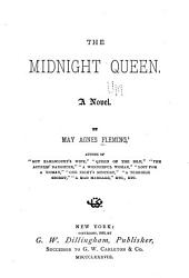 The Midnight Queen: A Novel
