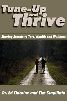 Tune Up and Thrive