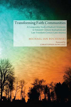 Transforming Faith Communities PDF