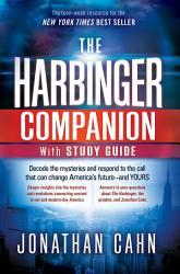 The Harbinger Companion With Study Guide Book PDF