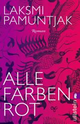 Alle Farben Rot PDF