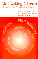 Motivating Others PDF