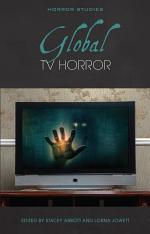 Global TV Horror