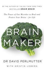 Brain Maker Book PDF
