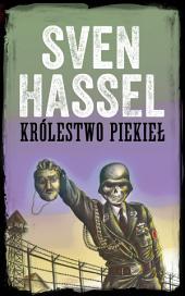 Królestwo Piekieł: edycja polska
