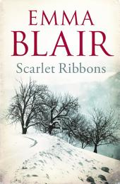 Scarlet Ribbons