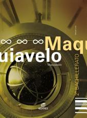 Nicolás Maquiavelo: Bachillerato