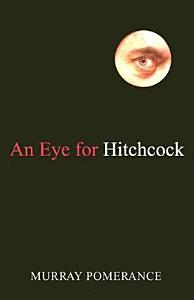 An Eye for Hitchcock Book