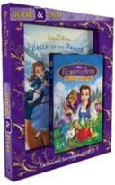 Download Belle to the Rescue Book