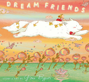 Dream Friends PDF