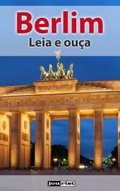 Berlim. Leia e ouça