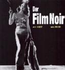Der Film Noir PDF