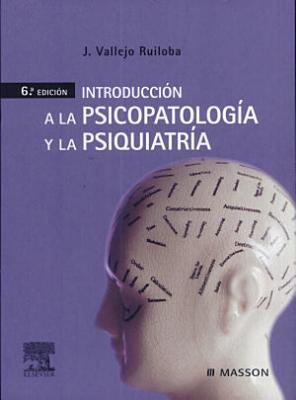 Introducci  n a la psicopatolog  a y la psiquiatr  a PDF
