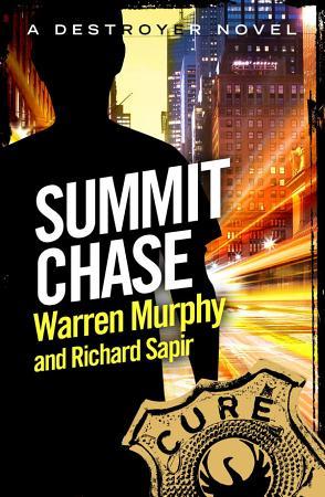 Summit Chase PDF