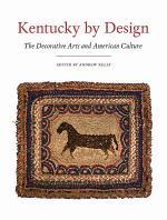 Kentucky by Design