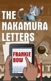 The Nakamura Letters: A Hawaiian Mystery