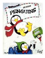 AirMailed Penguins PDF