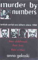 Murder by Numbers PDF