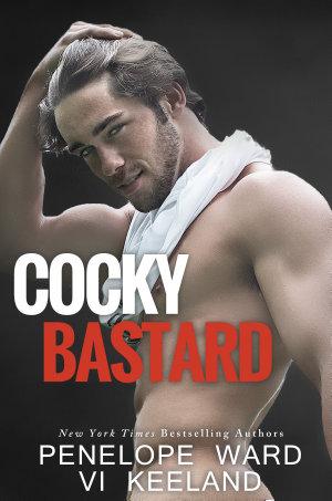 Cocky Bastard