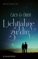 Eden und Orion PDF