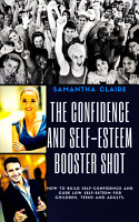 The Art   Science of How to Build Up Your Low Self Esteem   Confidence PDF