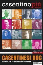 Casentinopiu Magazine 79