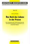 Das Buch des Lebens in der Presse PDF