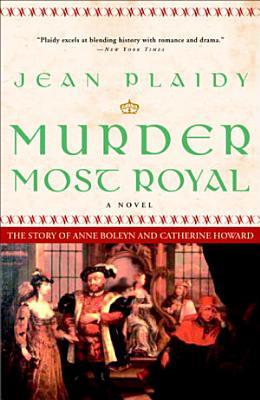 Murder Most Royal