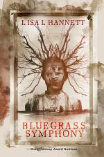 Bluegrass Symphony