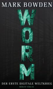 Worm PDF