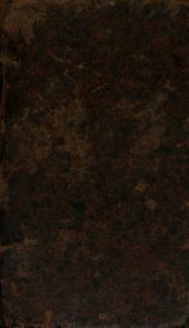 Opere drammatiche, oratorj sacri, e poesie liriche del signor abate Pietro Metastasio ... Divise in sei volumi. Ultima edizione la piu corretta dell'altre: Volume 1