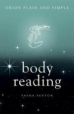 Body Reading, Orion Plain and Simple
