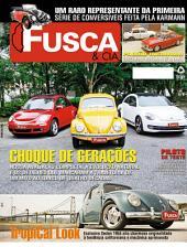 Fusca & Cia ed.92