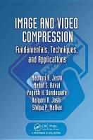 Image and Video Compression PDF