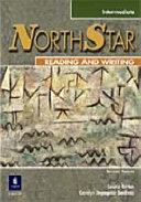 Northstar Reading and Writing, Intermediate Teacher's Manual and Tests