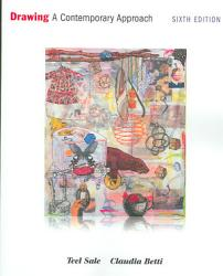 Drawing A Contemporary Approach Book PDF
