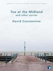 Tea at the Midland
