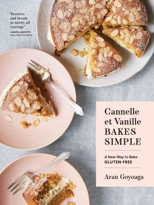 Download Cannelle Et Vanille Bakes Simple Book