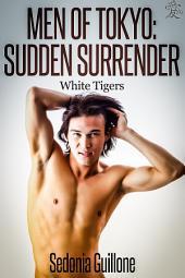 Men of Tokyo: Sudden Surrender