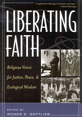 Liberating Faith PDF