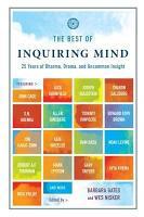 The Best of Inquiring Mind PDF