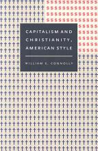Capitalism and Christianity  American Style PDF