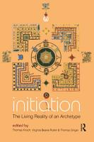 Initiation PDF