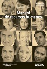 Manual de recursos humanos 3   ed  PDF