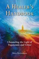 A Healer's Handbook