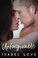 Download Unforgivable Book