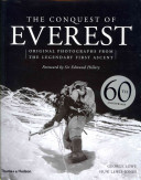 The Conquest of Everest PDF