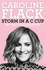 Storm in a C Cup PDF