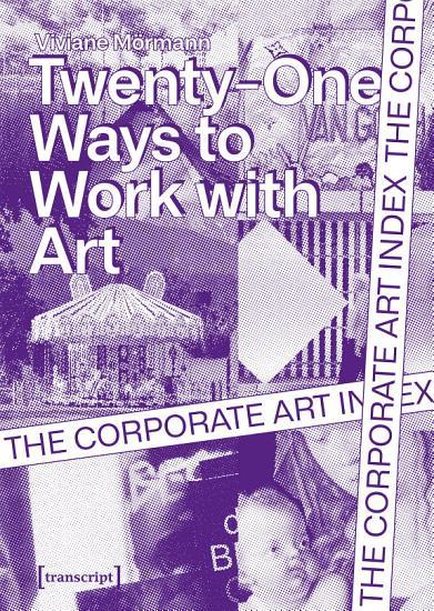 The Corporate Art Index PDF