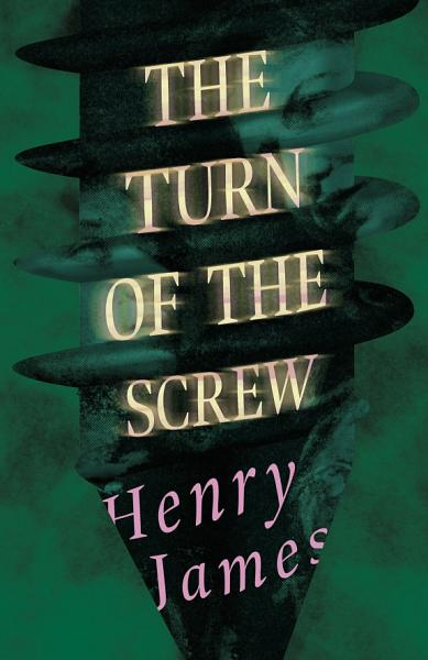 Download The Turn of the Screw Book